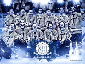 20skaters-champs