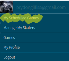 20Skaters brydon | 20Skaters - Chromium_109